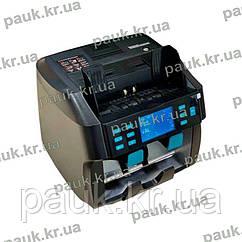 Лічильник для банкнот СТ-4000, сортувальник банкнот Днепровес
