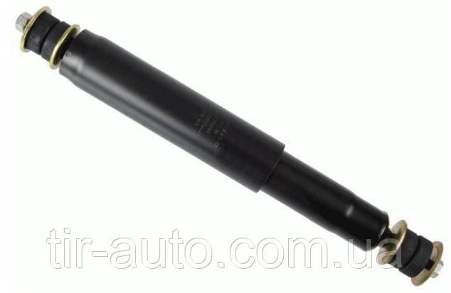 Амортизатор подвески Renault Magnum,Premium передний ( Hmax 602/Hmin 350, 16x70/16x75 )( SABO ) 890660
