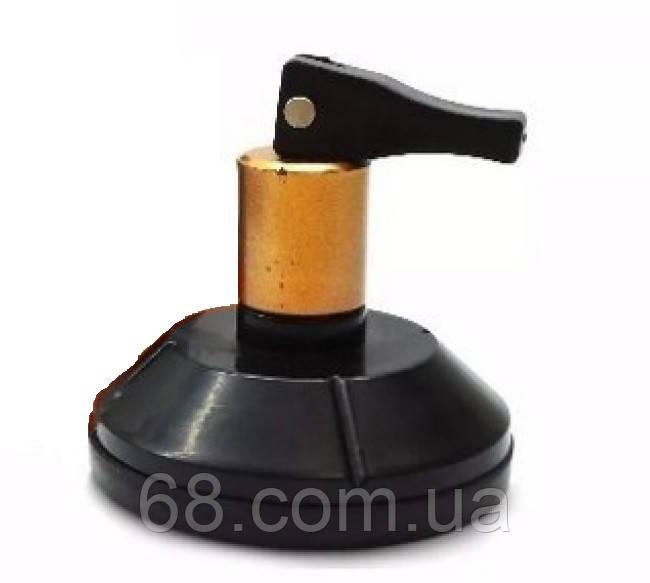Присоска Yaxun для расклейки дисплейных модулей
