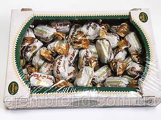"""Конфеты """"Дыня с грецким орехом"""" Amanti, Украина, 1 кг."""