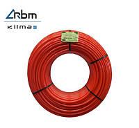 Труба для теплого пола RBM Kilma-Flex PE-RT Type II 16x2 EVON