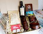 Оригинальный подарок для женщин - набор Craft мини   Ukrainian Gift Box, фото 6