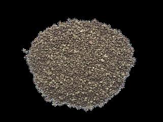 Бентонитовые глины и порошки