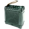 Внешний аккумулятор Power Bank Remax RPP-79 10000mAh Original Хаки, фото 5