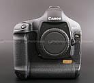 Canon EOS 1Ds mark III, фото 2