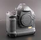 Canon EOS 1Ds mark III, фото 3