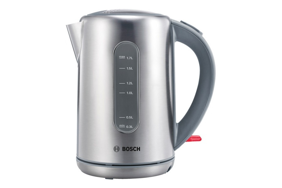 Електрочайник Bosch TWK7901