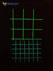 AcmeLight Grout - светящаяся декоративная затирка для заполнения швов, фото 2