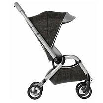 Прогулянкова коляска Mima Zigi, фото 3