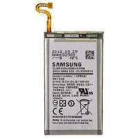 Аккумулятор (АКБ, батарея) EB-BG965ABE для Samsung Galaxy S9 Plus G965, G965F, 3500 mAh, оригинал