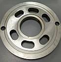 3106481 Распределительная шайба гидромотора (Hitachi 9257254 / 9258325), фото 2