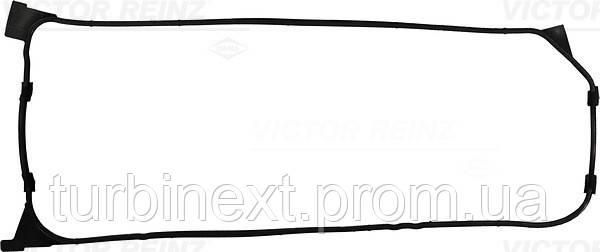 Прокладка клапанной крышки резиновая  HONDA CIVIC VICTOR REINZ 71-52543-00
