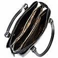 Кожаная женская сумка Desisan, фото 7