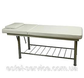 Стол для массажа ZD-807