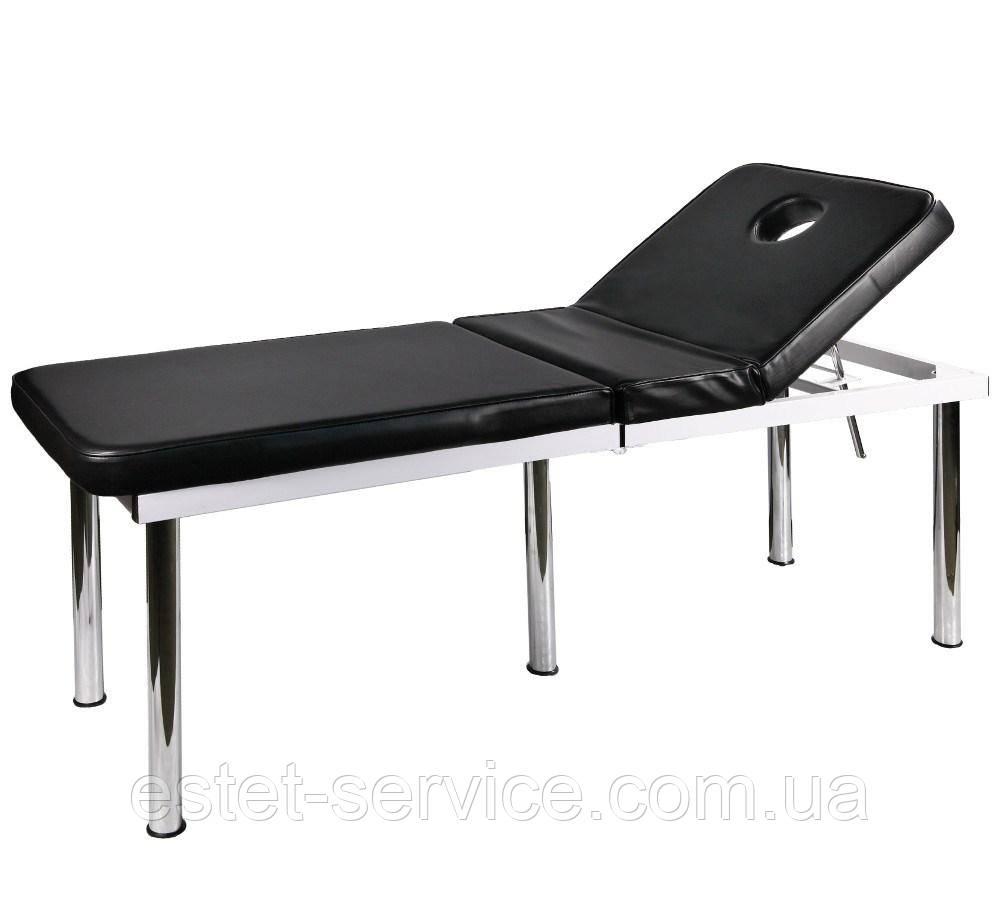 Массажный стол складной ZD-802