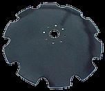 Диски на дисковые бороны