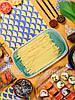 Лапша Яичная Рамен (Yellow Noodle) (4.54 кг/ящ.), фото 3
