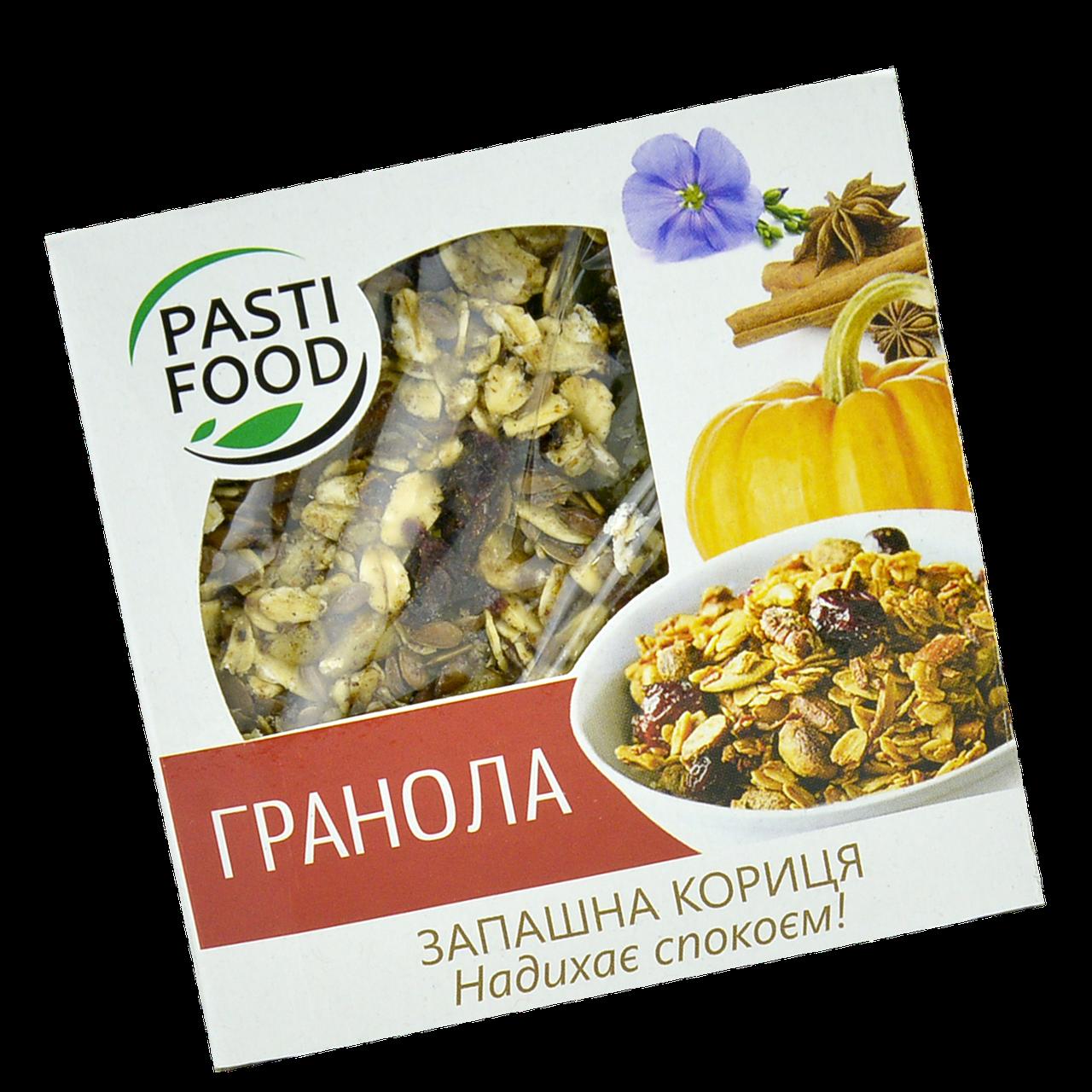 Товары для кофейни от Petrovka HoReCa