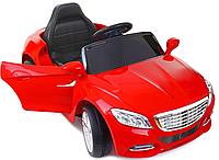 Электромобиль для детей S2188(красный)