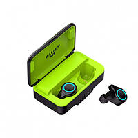 Бездротові навушники Bluetooth Baliet i100 TWS Stereo, Black