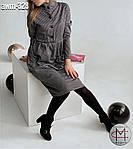 """Жіноче плаття  """"Корона"""" від СтильноМодно, фото 2"""