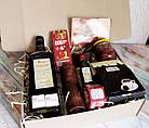 ЗДИВЛЯНКА L - подарки-сюрпризы в коробке на любые праздники, фото 6