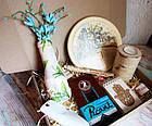 ЗДИВЛЯНКА L - подарки-сюрпризы в коробке на любые праздники, фото 7
