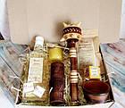 ЗДИВЛЯНКА L - подарки-сюрпризы в коробке на любые праздники, фото 2