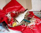 ЗДИВЛЯНКА L - подарки-сюрпризы в коробке на любые праздники, фото 3