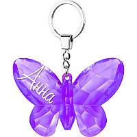 Брелок на ключи «Анна»