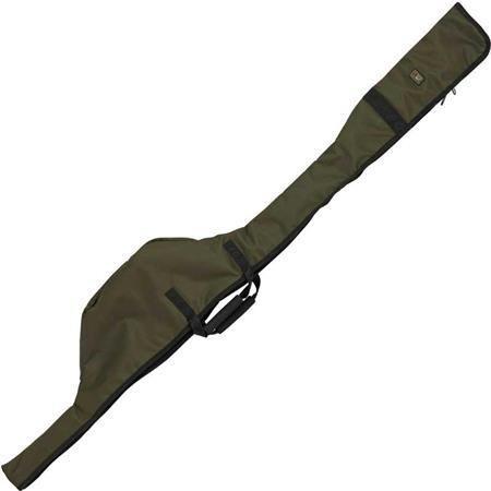 Чехол для удилища Fox R-Series 13ft Sleeve