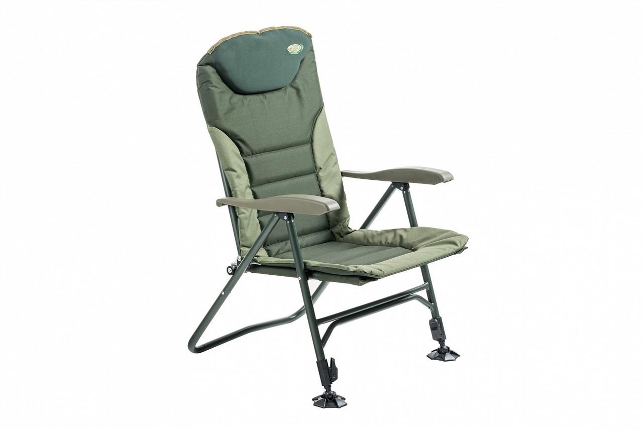 Крісло коропове Mivardi Chair Comfort M-CHCOM