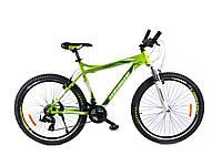 Велосипед Azimut Viper 26 A