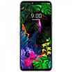 Смартфон LG V50 ThinQ 5G 6/128GB Black, фото 2