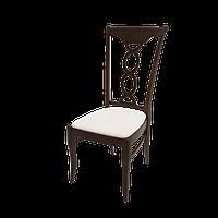"""Комплект 6 стульев """"Женева"""""""