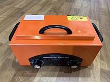 Сухожар CH-360T (оранжевый )