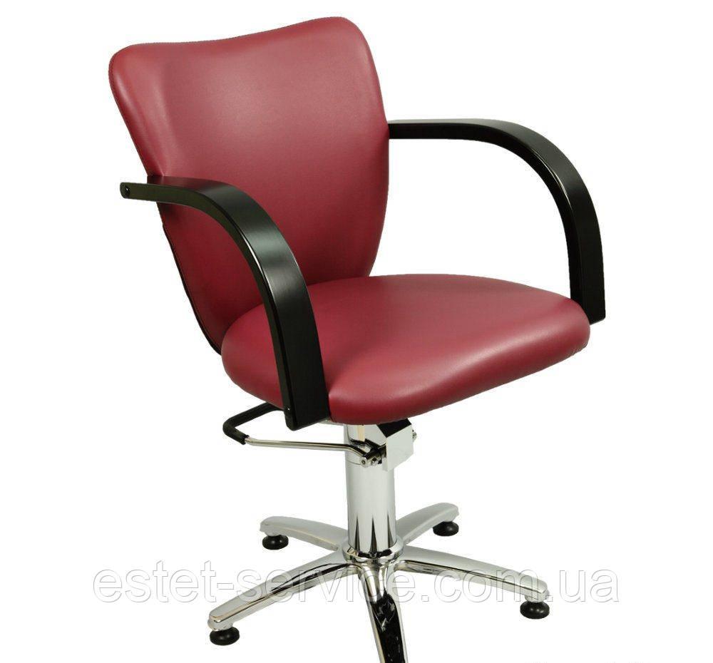 Крісло з функцією блокування від обертання ZD-305