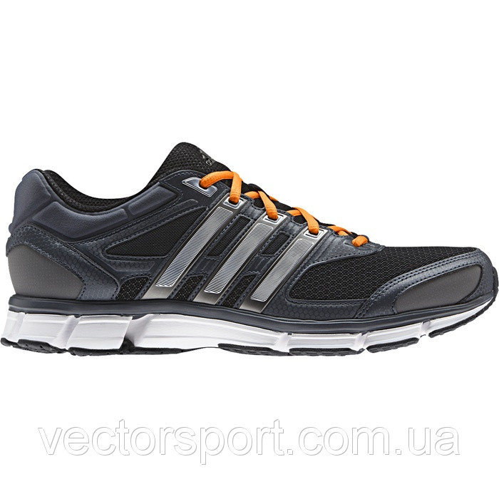 Кроссовки Adidas Questar Cushion 2