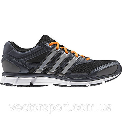Кроссовки Adidas Questar Cushion 2, фото 2