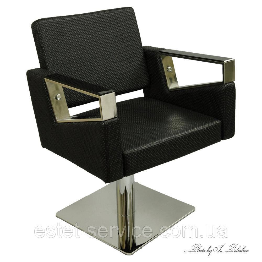 Кресла для клиента на гидравлике ZD-368