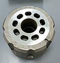 2051451 Ротор гидромотора хода ROTOR (Hitachi 9257254 / 9258325), фото 2