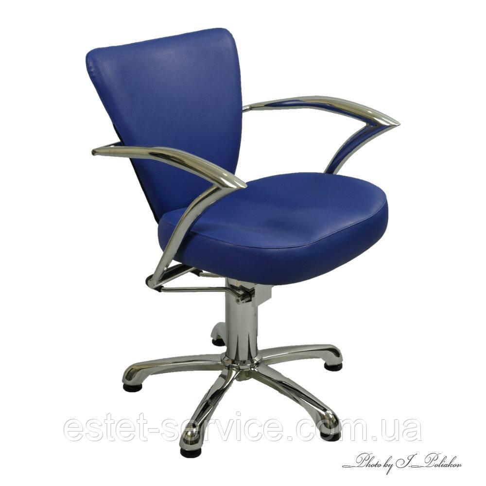 Кресло в парикмахерскую ZD- 317