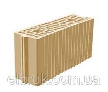 Кератерм 10 керамоблок