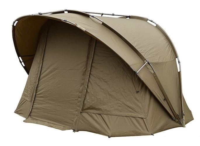 Палатка Fox R-Series 1 Man XL Khaki Bivvy
