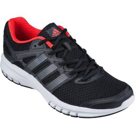 Adidas кроссовки для бега мужские duramo 6m, фото 2