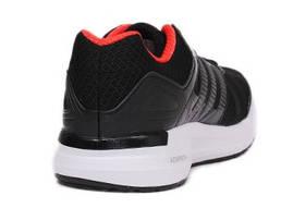 Adidas кроссовки для бега мужские duramo 6m, фото 3