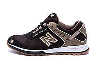 Обувь мужская натуральная кожа
