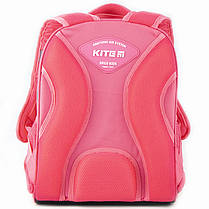 Рюкзак школьный каркасный Kite Education Hello Kitty HK20-555S, фото 2