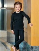 Термо кофта для мальчика, фото 1