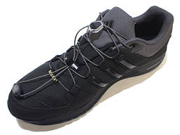 Кроссовки adidas Duramo Cross X Gtx, фото 3